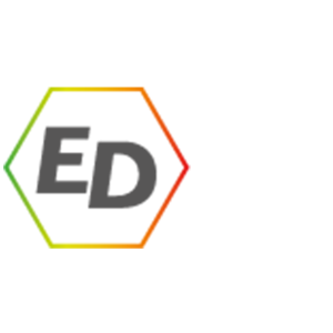 Energieausweis Darmstadt